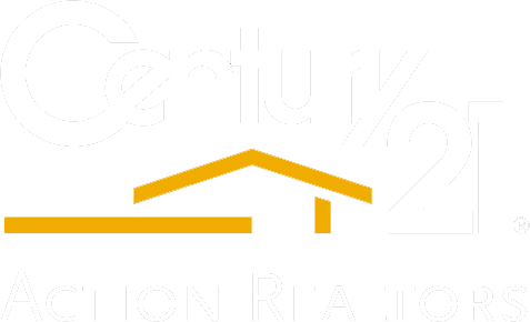 Century 21 logo, link to home page